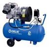 Orlík PKS 9-2/50 olejový kompresor 1,5kW, 230V (DOPRAVA ZDARMA)