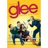 Glee, 1. sezóna, 7 DVD, 22 dílů