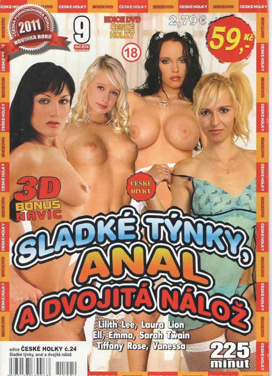 Ázijský MILF sex porno
