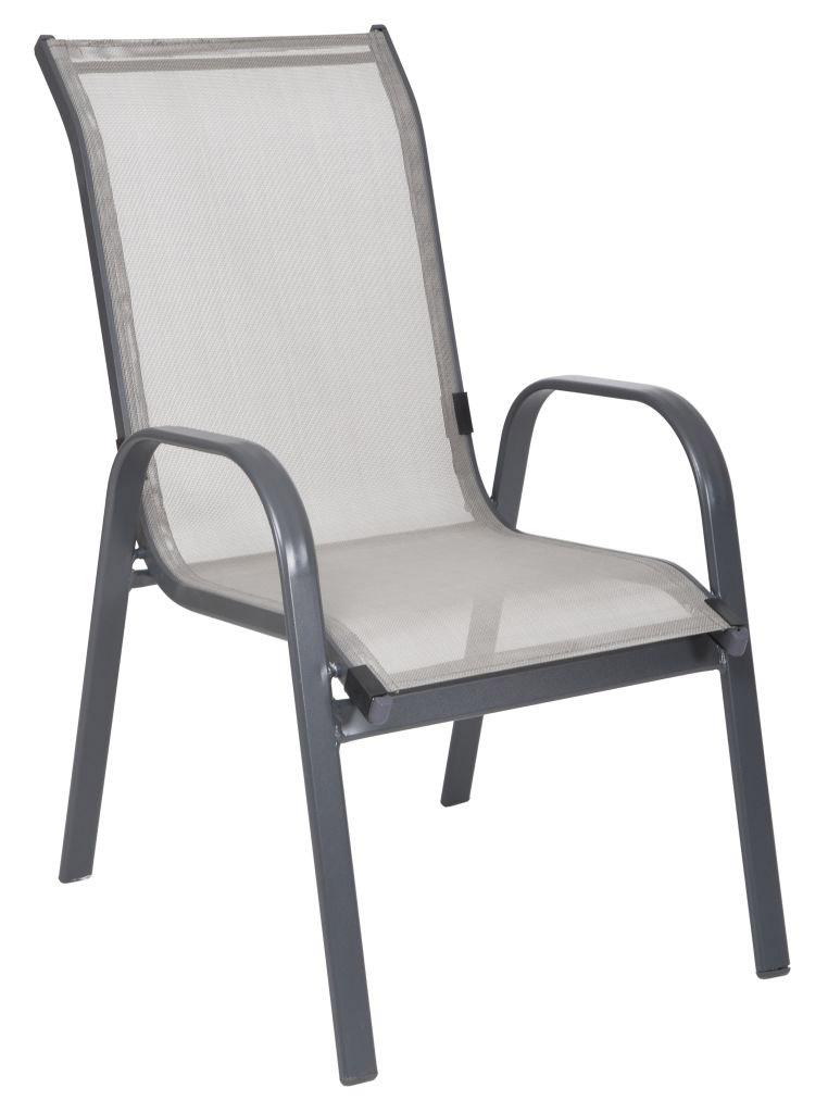 624a4cf5a Ak sa rozhodnete pre drevené záhradné stoličky alebo kreslá, zvoľte si  pevnejšie, exotické drevo ako je napríklad teak alebo meranti.