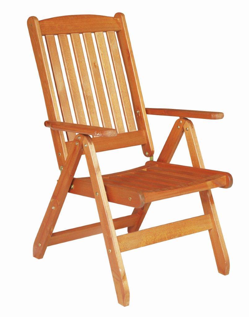 7e3947bef Ako si vybrať zahradné stoličky a kreslá? Ak plánujete záhradné ...