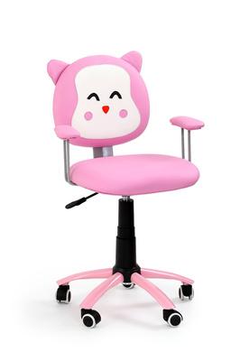 bae6f2796952 Čo je dôležité sledovať pri výbere stoličky je pozorovať držanie chrbtice  pri sede na danej stoličke. Závisí to aj od činnosti
