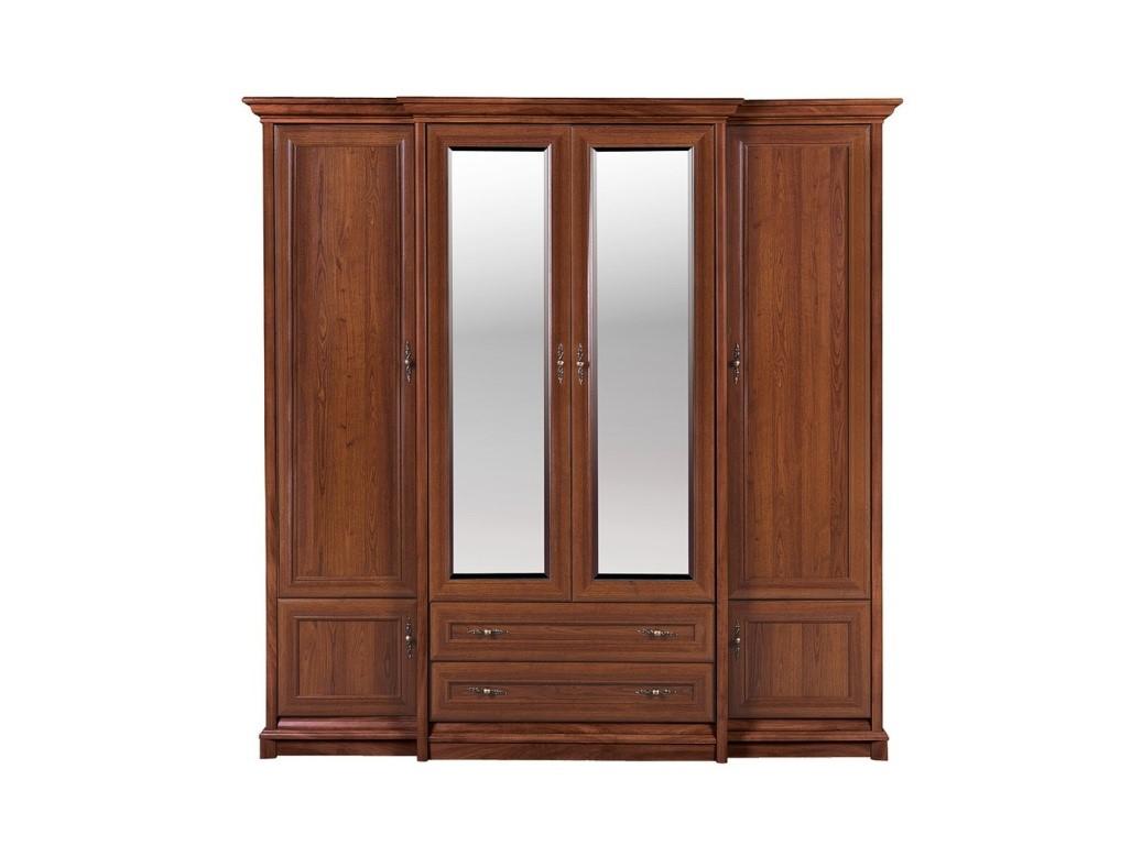 66f5abab6bd51 Masívne drevo je kvalitný materiál s dlhou životnosťou. Pri poškriabaní  alebo malej vade sa dá jemne prebrúsiť a nalakovať nanovo. Cena drevených  ...