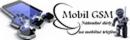 Mobil-GSM.sk