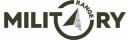 Military range - army shop