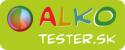 alko-tester.sk