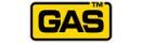 GAS-TM s.r.o.