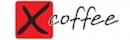 Xcoffee.sk