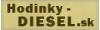 Hodinky-Diesel.sk