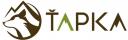 www.tapka.sk