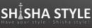 Shishastyle.sk