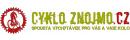 Cyklo Znojmo XLC.sk