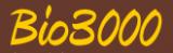 Bio3000