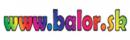 www.balor.sk