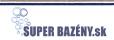 www.superbazeny.sk