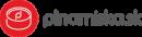 www.plnamiska.sk