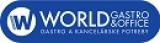 WorldOffice