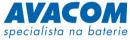 AVACOM.SK