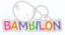 Bambilon
