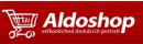 Aldoshop.sk