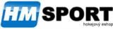 Hokej Eshop HMSport