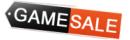 GameSale