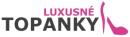LuxusneTopanky.sk