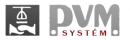 PVM Systém
