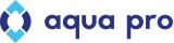 aqua-pro.sk potápačské a plavecké potreby