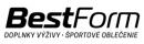 BestForm.sk