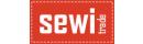 Sewi Trade s.r.o.