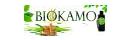 Biokamo