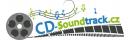 CD-Soundtrack.cz