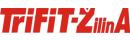 Trifit-Za