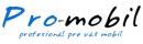 www.pro-mobil.sk