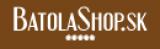 BatolaShop