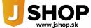 J-SHOP
