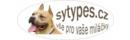 Sytý pes