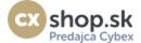 CybexShop.sk