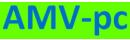 AMV-pc