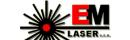 EM Laser Toner