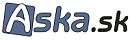Aska.sk