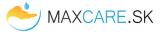 Maxcare.sk