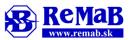 REMAB - Obchod pre stolársku a remeselnícku výrobu