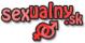 Sexualny.sk