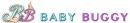 BabyBuggy