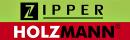 Zipper-Holzmann.sk