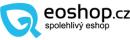 Eoshop.sk
