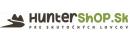 Hunters.sk - Poľovnícke a rybárske potreby