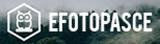 Efotopasce.sk